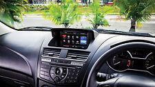 Mazda BT50 Indash GPS Unit