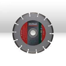 My Tool Disco diamantato disco diamantato 180 mm Cemento