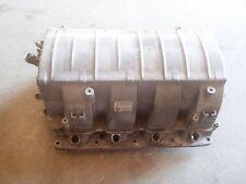 848* Bmw E65 7 Series Inlet Manifold.72292801