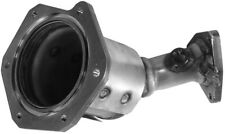 Catalytic Converter-Ultra Direct Fit Converter Front fits 09-14 Maxima 3.5L-V6