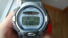 Casio VINTAGE COLLECTION PRO TREK Prl-30V-2V WATCH LEY edt montre RARE JAPAN Y