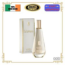 JFenzi LA'AMORE Women - Eau De Parfum 100ml - J'ADORE Alternative EU