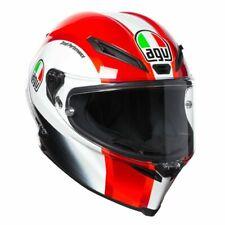 Agv Corsa-R SIC58 Marco Simoncelli Réplica moto casco grande 60/61 Nuevo