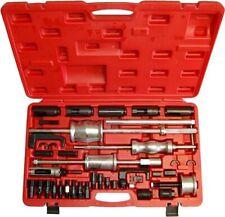 Extracteur injecteur diesel – 40pcs