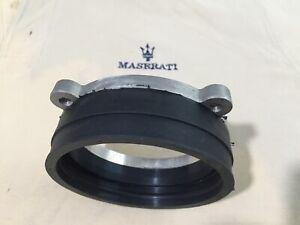 Maserati Flansch für Drosselklappe , ET. : 240262