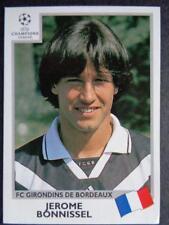 Panini Champions League 1999-2000 - Jerome Bonnissel (Bordeaux) #260