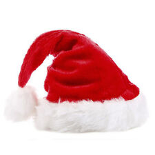 Sombrero de navidad para perros pequeños color rojo perro perrito