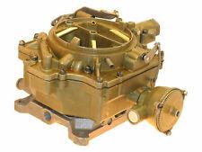 United Remanufacturing 3-393 Remanufactured Carburetor