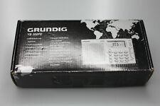 Grundig YB 300 PE AM/FM Shortwave World Receiver Radio