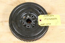 0584350 Flywheel Johnson Evinrude Flywheel Assembly