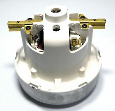 motor aspiradora 1200W HVR200 - HET200 etc. NUMATIC y NILFISK 2842MT121