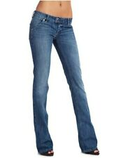 MET Jeans K- Flair 2 Size 25 NWT