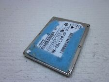 1.8 Samsung 80Gb ZIF HS081HA 3600rpm For iPod Classic Hard Drive AS IS