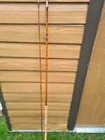 hardy palakona lrh no 2 ,10.2ft spinning rod