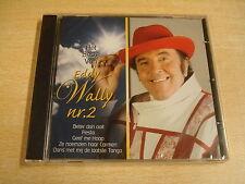 CD / HET BESTE VAN EDDY WALLY NR. 2