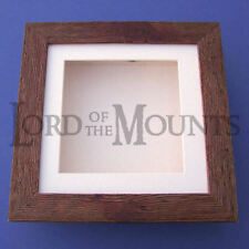 Handmade Wooden Photo & Picture Frames