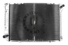Radiator Performance Radiator 138CBR