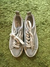 Primark, Trainers, Shoes, Size 37 (used)