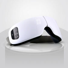 New Intelligent Bluetooth Eye Care Massager Personal Care Au Stock