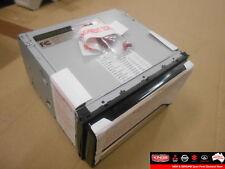 New Genuine Mitsubishi NS Pajero F10 Navigation Kit #MR933534