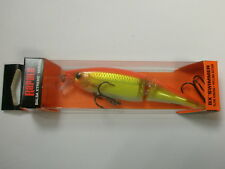 Rapala BX Swimmer Lure 12cm 22g HOT HEAD Fishing tackle