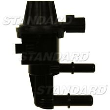 Vapor Canister Purge Valve fits 2007-2009 Ford Mustang  STANDARD MOTOR PRODUCTS