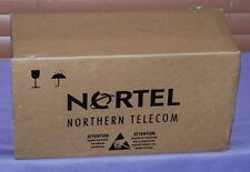 Genuine Nortel C1110 Base Station BS-1G NTAE20AA Northern Telecom 281906 - New