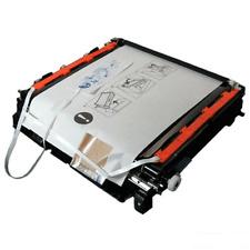 Genuine, NEW Dell 3110cn, 3115cn Transfer Belt unit in Box