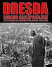 DRESDA - SGUARDI DALL'APOCALISSE  Le fotografie di Richard Peter senior, 1945-19