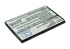 3.7V battery for MOTOROLA SNN5880, SNN5880A, Atrix 4G Li-ion NEW