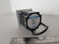 Seiberco Sensorimotor 3421A NEMA 34 Stepping Stepper Motor Made in USA