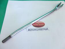 MOTO GUZZI 19675135 V65 LARIO TARGA 750 MONZA ASTA LEVA FRENO TIRANTE  BRAKE ROD