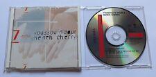 Youssou N´Dour & Neneh Cherry - 7 Seconds - 4 trx MCD Mame Bamba