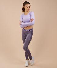New Gymshark Flex Leggings Small Medium Large Women XS S M L Cropped Shorts NWOT