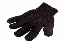 Heat Resistant Protection Glove For Use with GHD Cloud 9 etc Hair Wands & Tongs