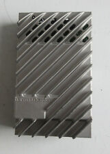 Genuine USATO MINI Harman Kardon Amp/Amplificatore per R56 (2006-2014) - 9296630
