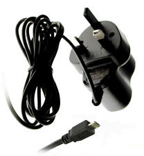 NEW Mains Charger (UK Home / Wall) for Samsung GT-B2710