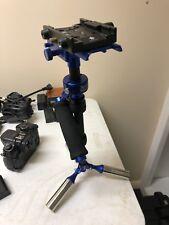 X-cam Sabre Camera Stabilizer Steadicam