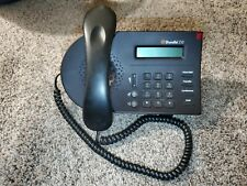 ShoreTel 210 Display Speaker Phone
