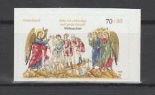2016 Bund Mi. 3268 SK Weihnachten mit Zuschlag postfrisch **