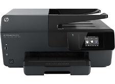 Computer-Tintenstrahldrucker mit Farb-Ausgabe und 1GB Arbeitsspeicher