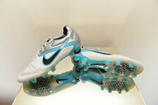 Nike CTR 360 Maestri Pro Football Boots Size Uk 4 VGC Boys or womens