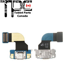USB Charging Port Connector Flex Cable For Samsung Galaxy Tab 3 8.0 SM-T310