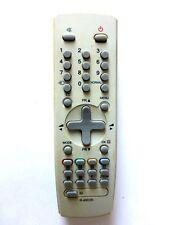 Control Remoto Tv Daewoo R-49C05