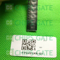 IAM-81008-TR1 Silicon Bipolar MMIC 5GHz Active Double Balanced Mixer//IF Amp SOP8
