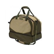 Beretta Retriever Large Range Bag Holdall with Rigid Bottom - Green