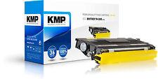 KMP Toner B-T37 für Brother TN-2005XXL HL-2035 black