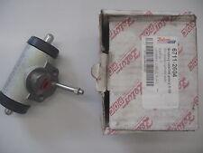 Bremszylinder für ZETOR Traktor 6711-2604    NEU