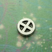 New Adorable X Men - Charm for Lockets - Story Necklace Teacher Gift