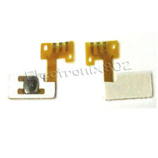 Samsung S5830 Galaxy Ace Cooper On / Off Power Button Internal Switch Flex Cable